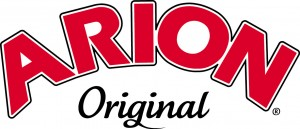 2015_AO_Logo_RGB