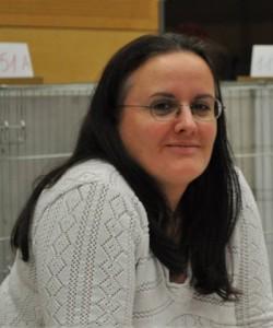 Dommersponsorat, Monika Dany